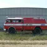 DSC_9758