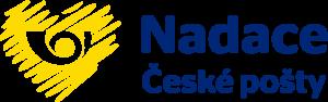 logo-NADACE-krivka10-RGB